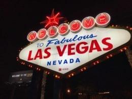 Découvrir le côté gay friendly de Las Vegas