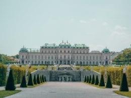 Découvrir Vienne