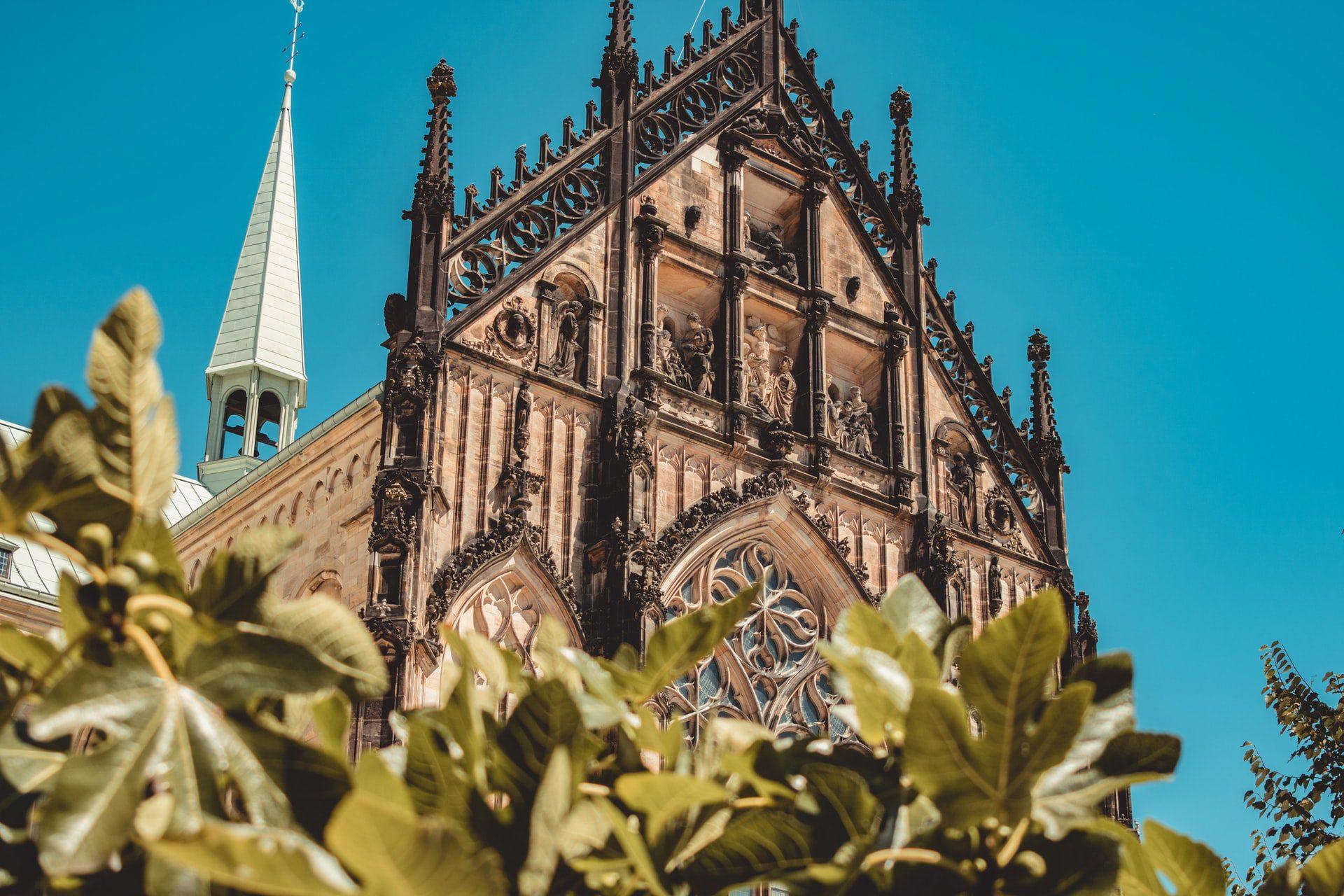 Destination gay de Münster