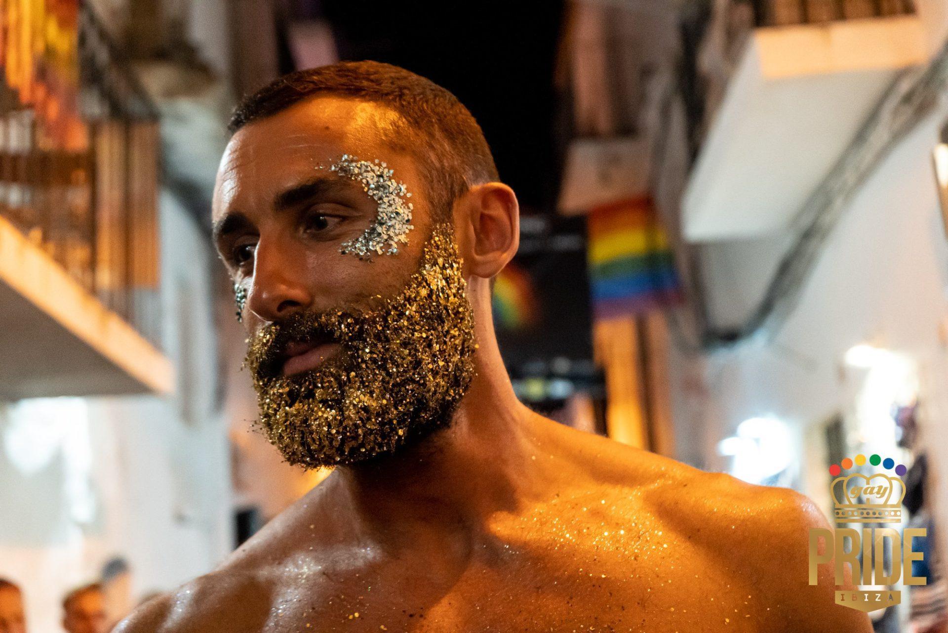 Discothèques gay à Ibiza