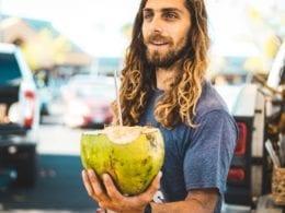 Hawaï : pour des vacances gay friendly