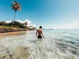 Hawaii : le paradoxe d'un paradis