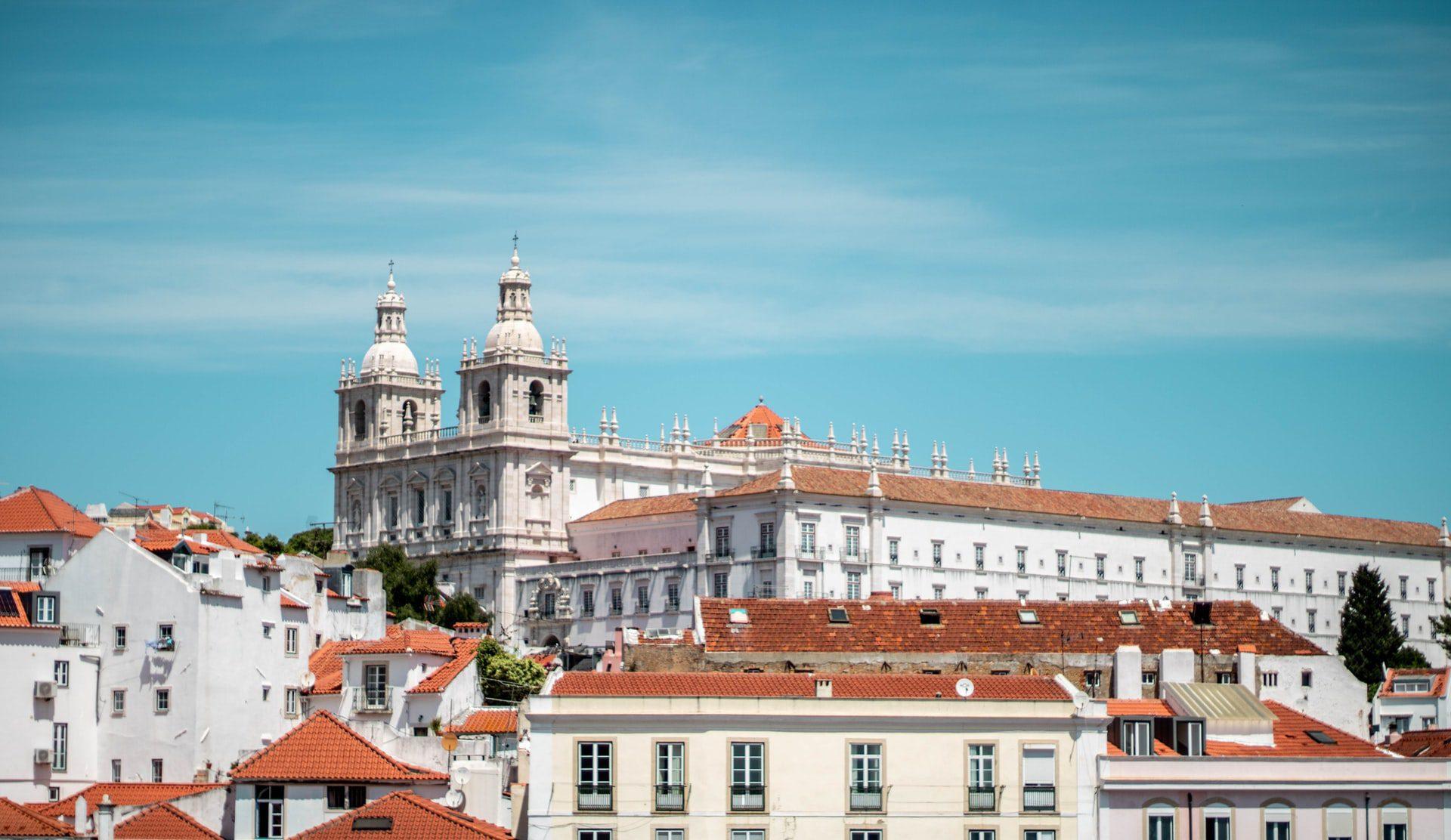 Les meilleures destinations du Portugal