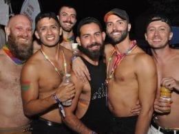 Montréal : destination accueillante pour les touristes gay