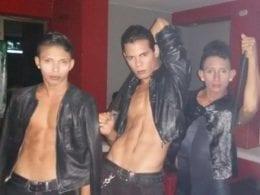 Nicaragua, des crises à surmonter pour devenir une destination LGBT attractive