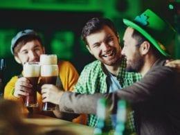 Nouveau regard pour une Irlande gay friendly