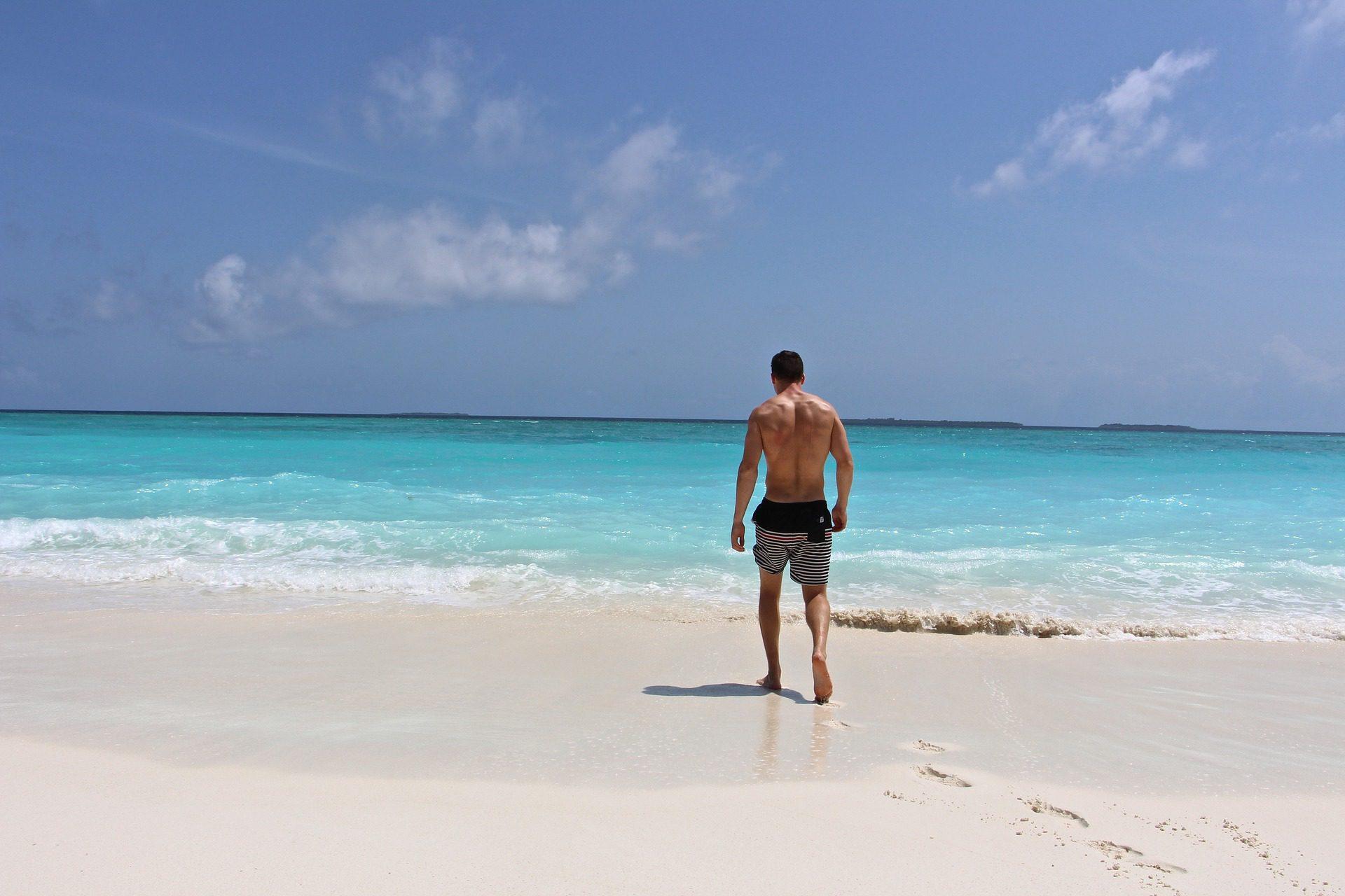La scène gay de Cancun