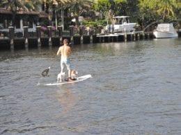 La scène gay de Fort Lauderdale