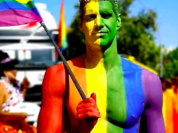 La scène gay de Palm Springs