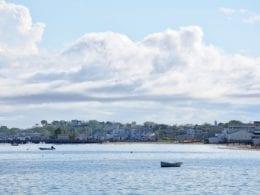 Visiter Provincetown