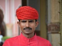 Vivre son homosexualité en Inde, est-ce possible ?