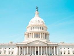 Washington : destination gay de classe internationale