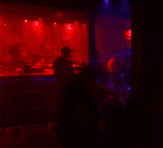Bar Le Stud Montréal