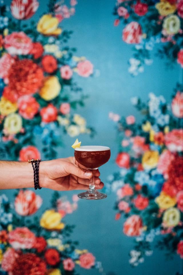 Bar Renard Montréal