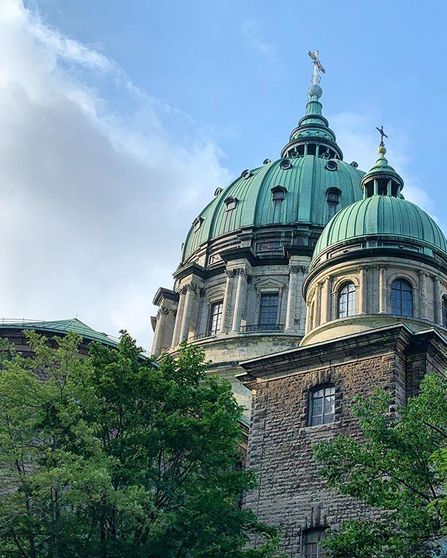 Fairmont Le Reine Elizabeth Montréal