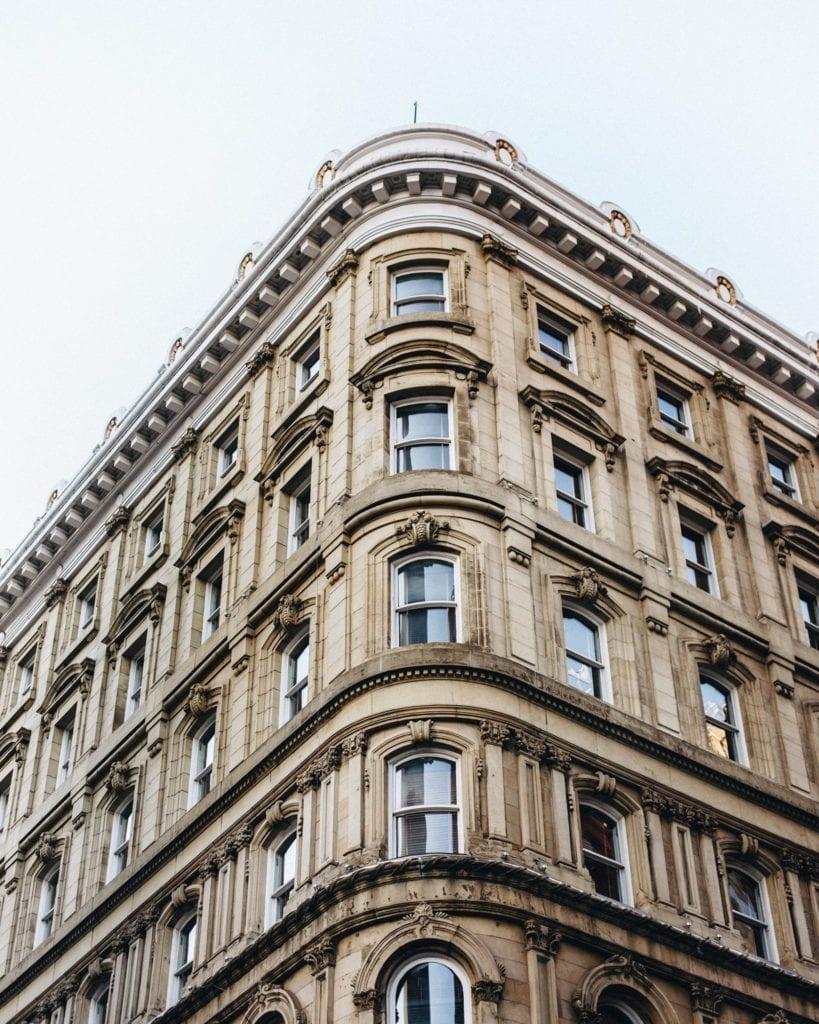 Hôtel Place D