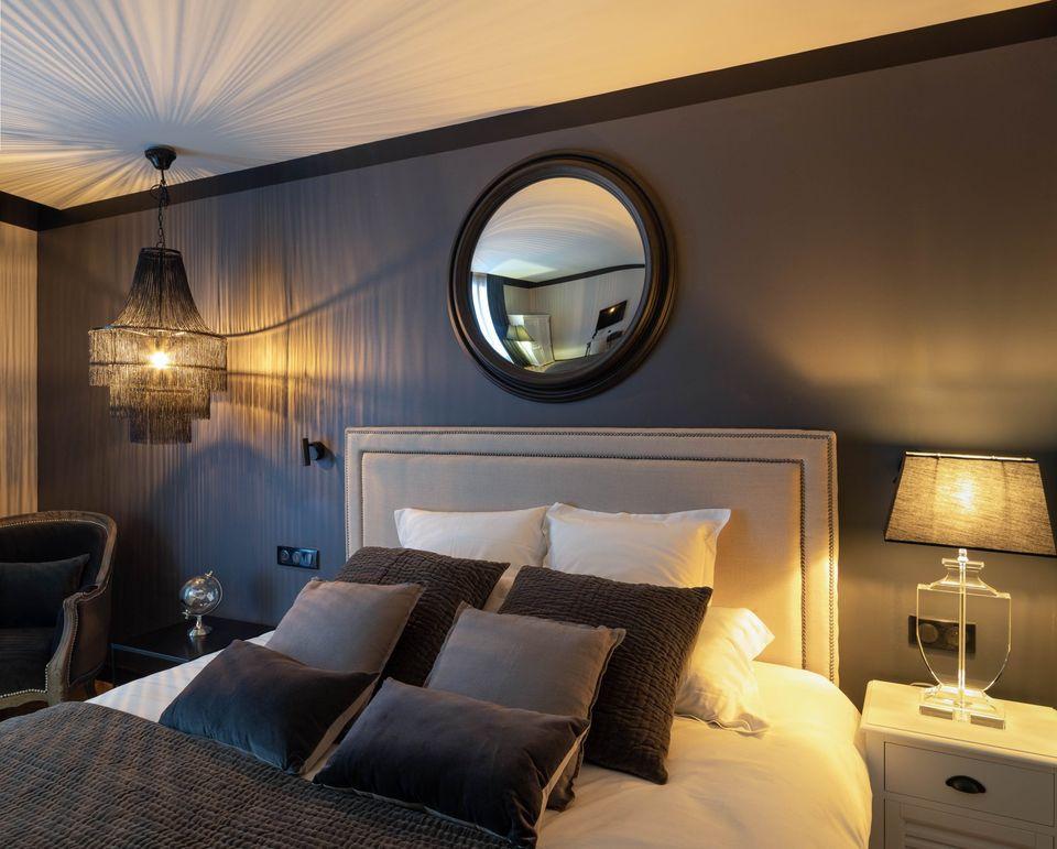 Maisons du Monde Hôtel & Suites - Marseille