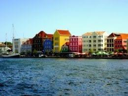 Curaçao, destination méconnue des touristes gays... et pourtant!