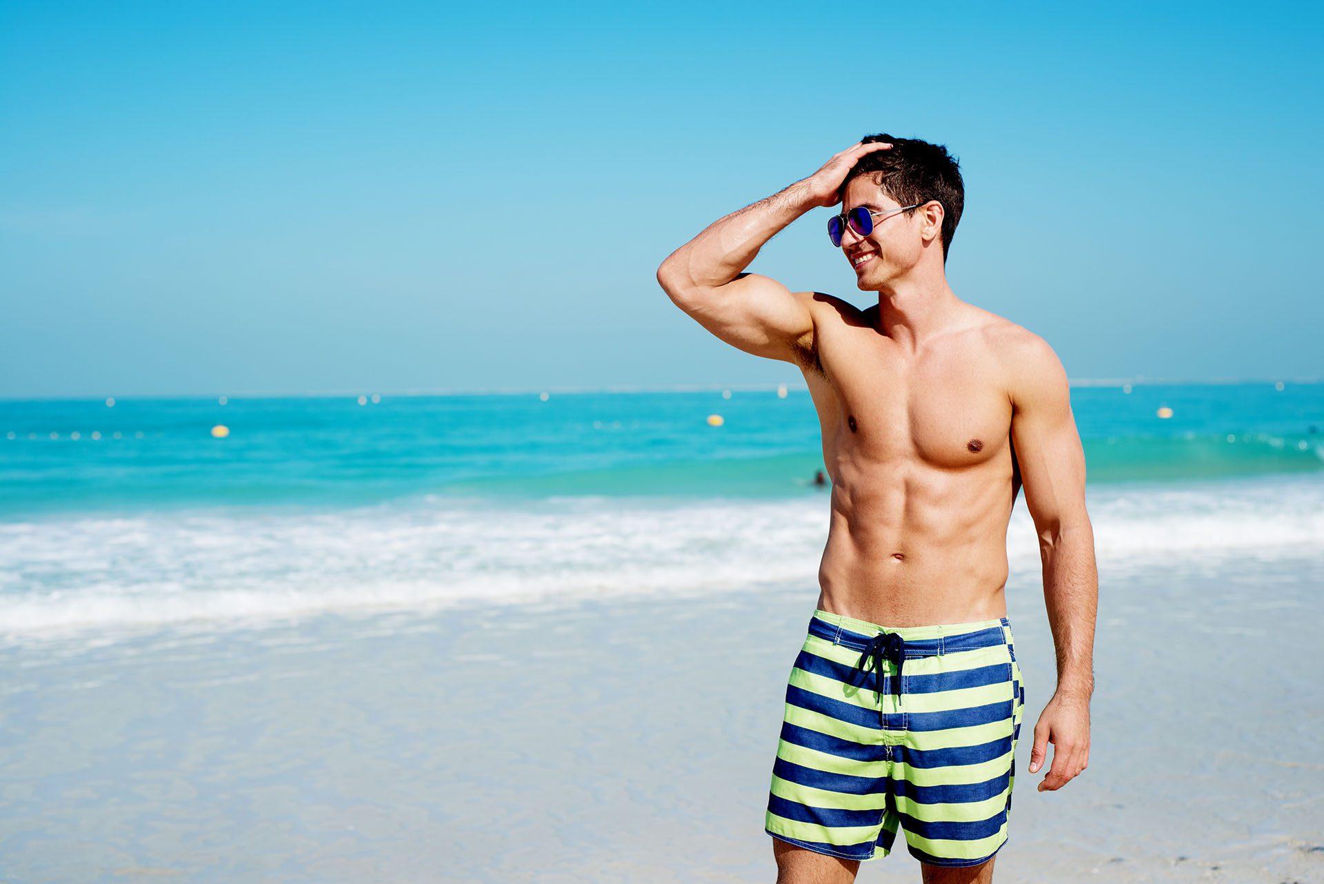 Destination gay d'Anguilla
