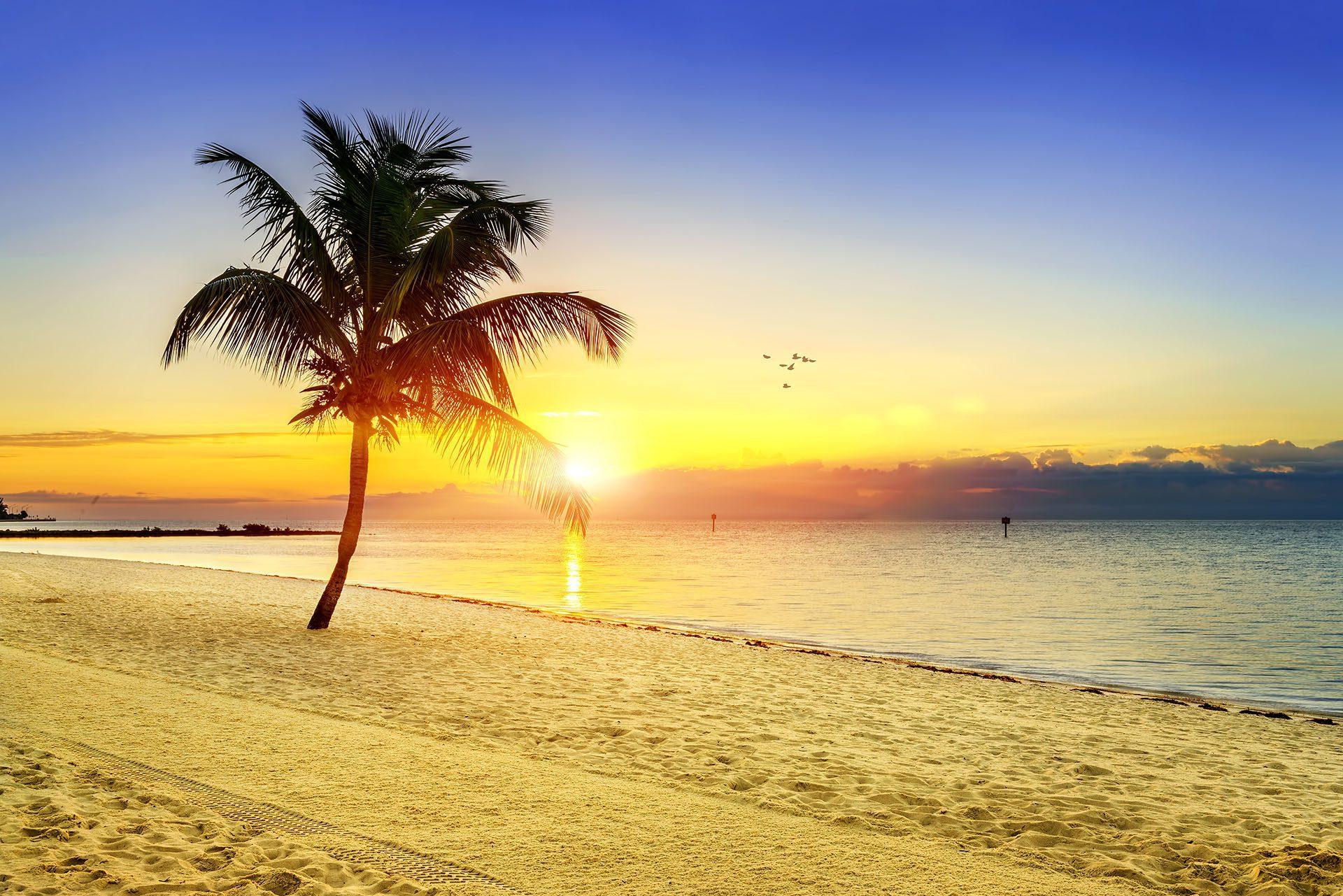 Destination gay de Key West
