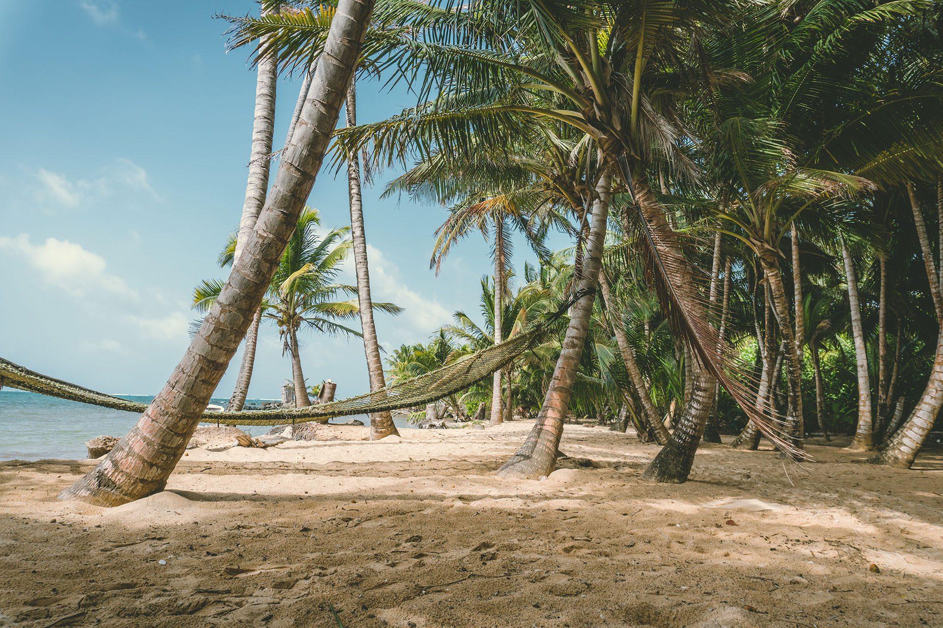 Destination gay du Nicaragua