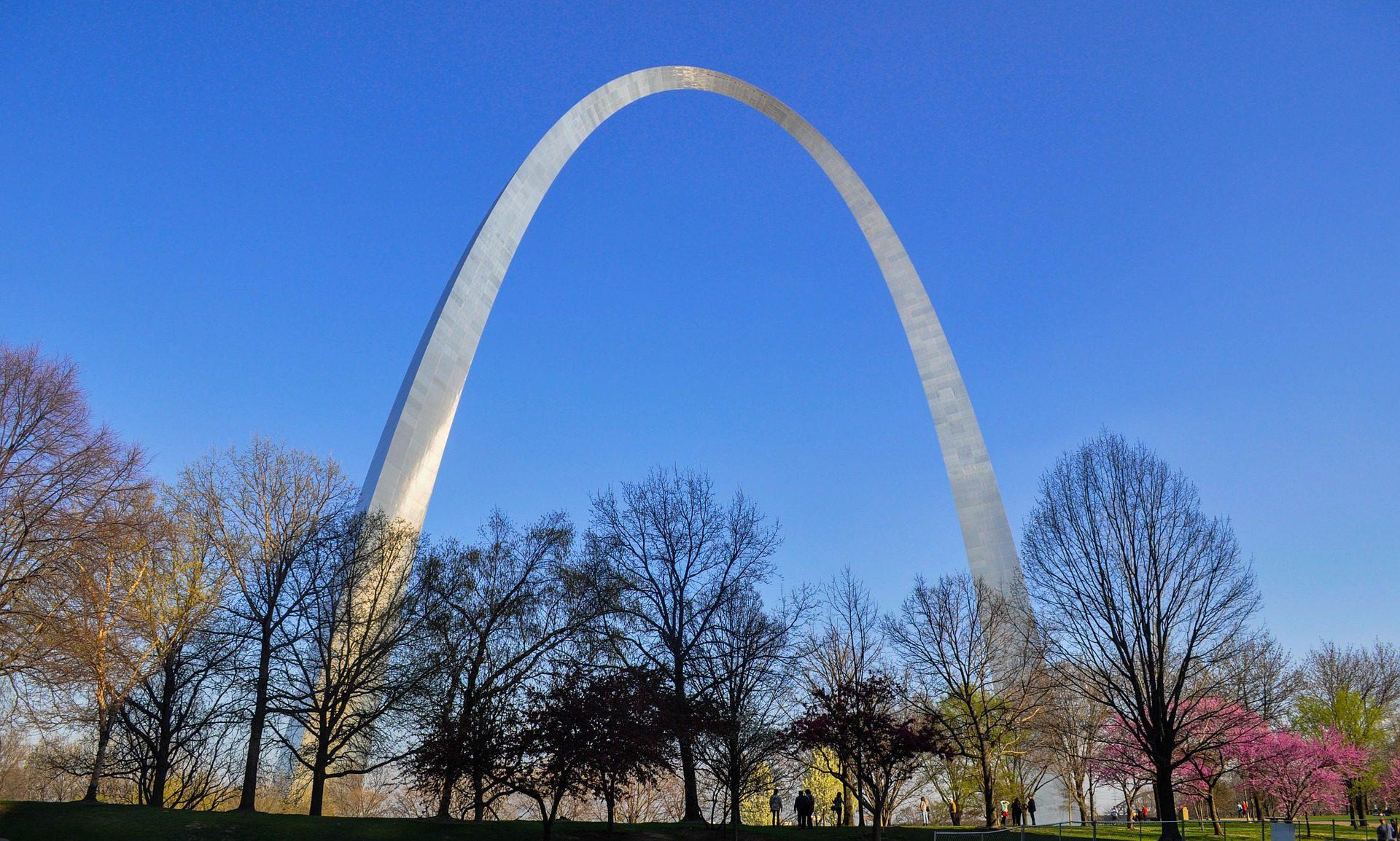 Destination gay de Saint-Louis