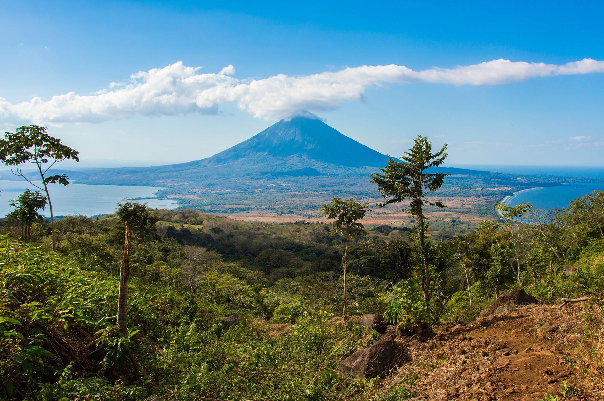 Guide gay du Nicaragua