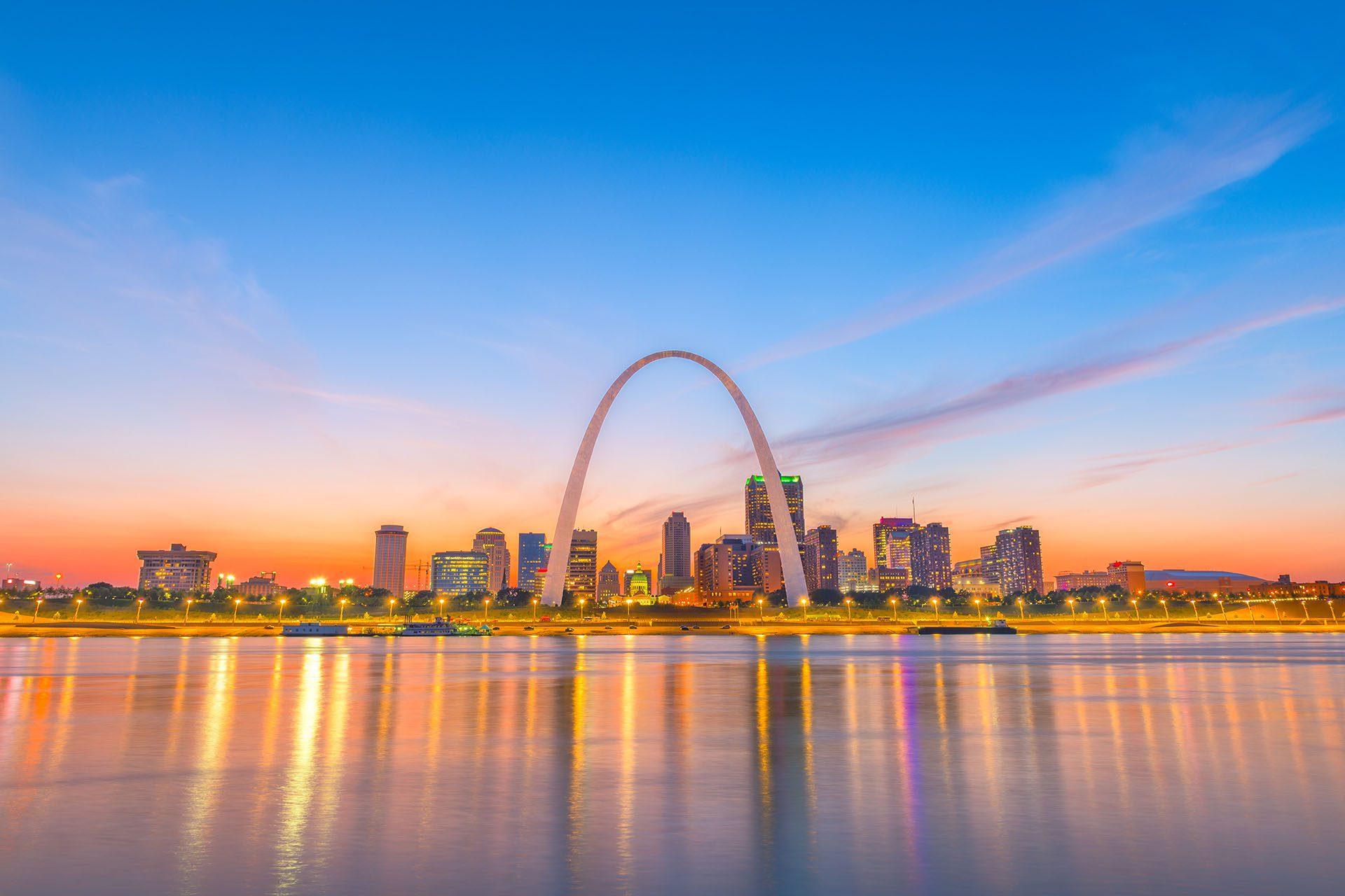 Guide gay de Saint-Louis