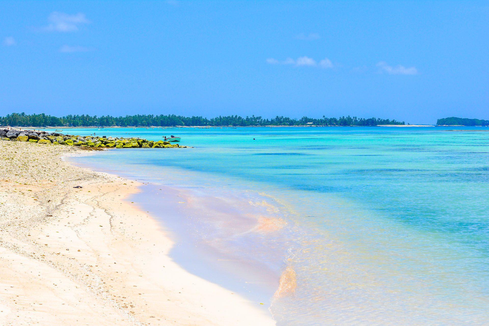 Guide gay de Tuvalu