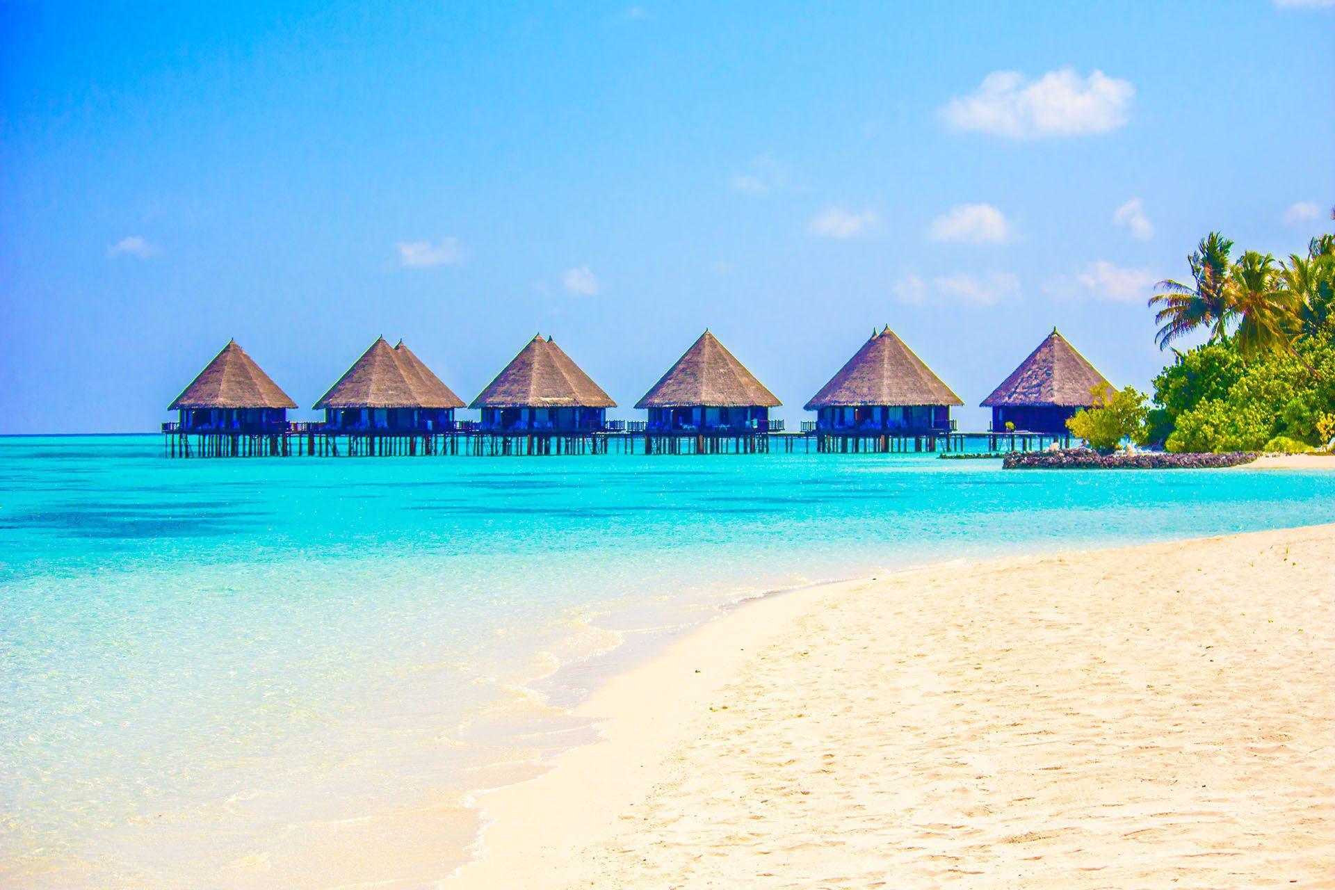 Voyage gay de Papeete (Tahiti)