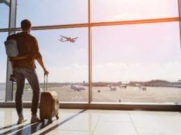 Les compagnies aériennes en Argentine : comment bien choisir?
