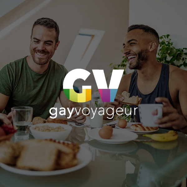 Gay Shop – Costa Rica