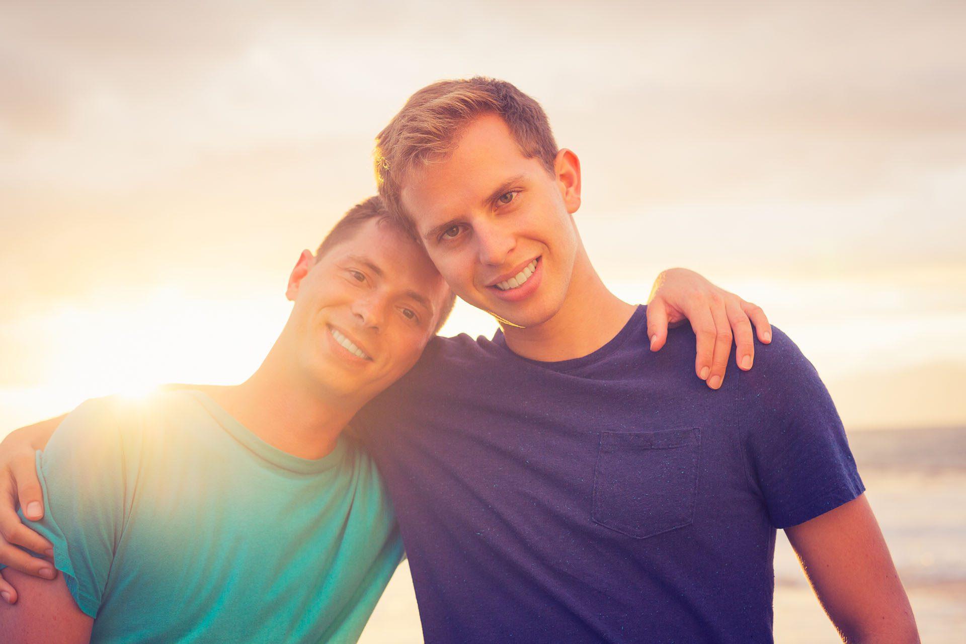 Droits LGBT en France