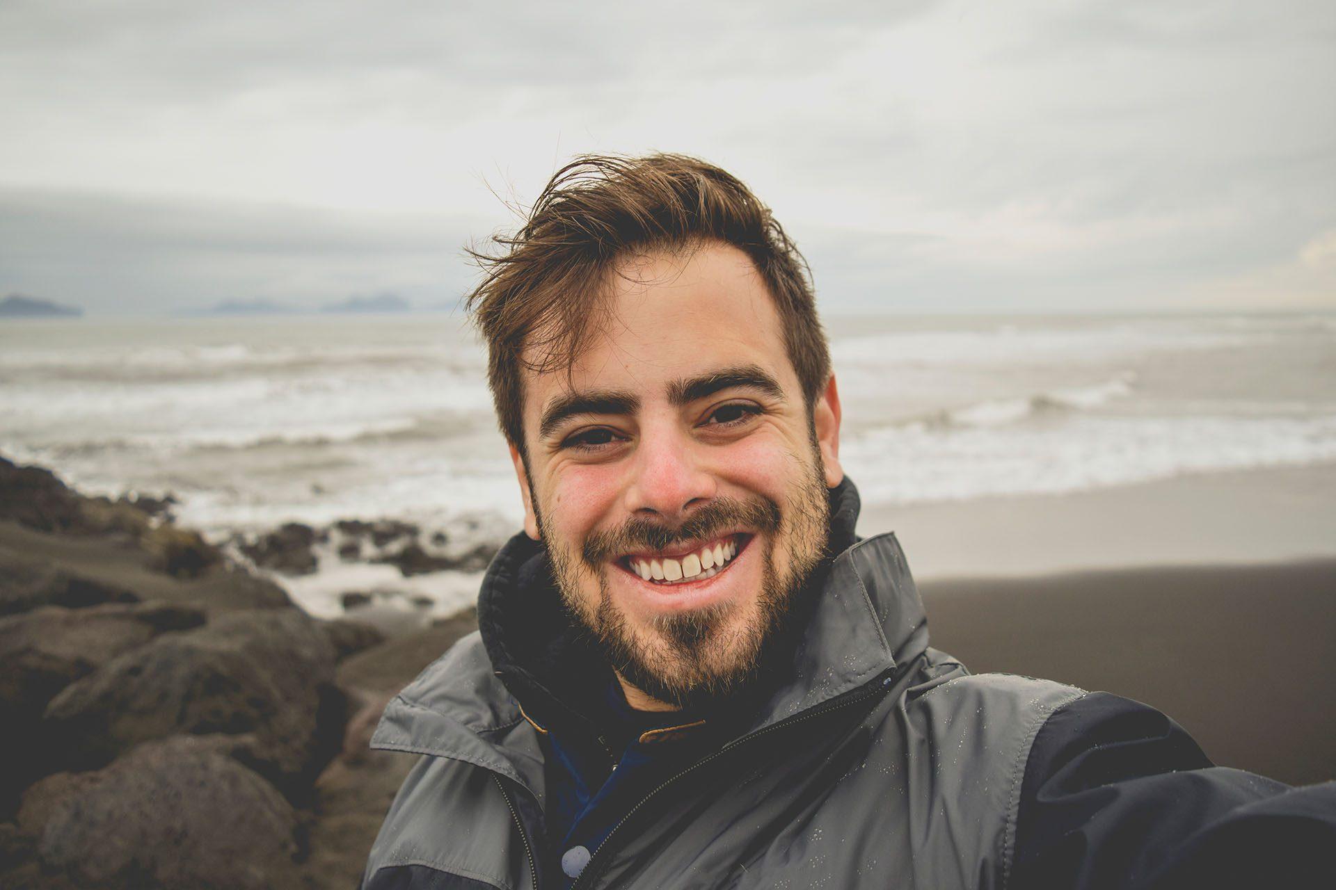 Droits LGBT en Islande