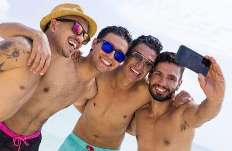 Droits LGBT en Italie