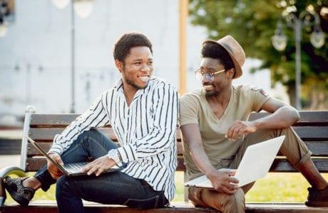 Les droits LGBT à Namibie