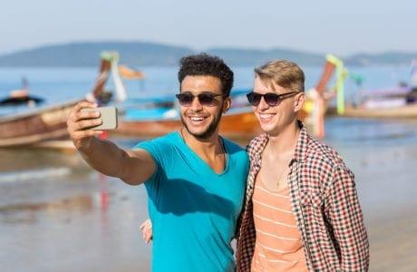 Droits LGBT en Tunisie