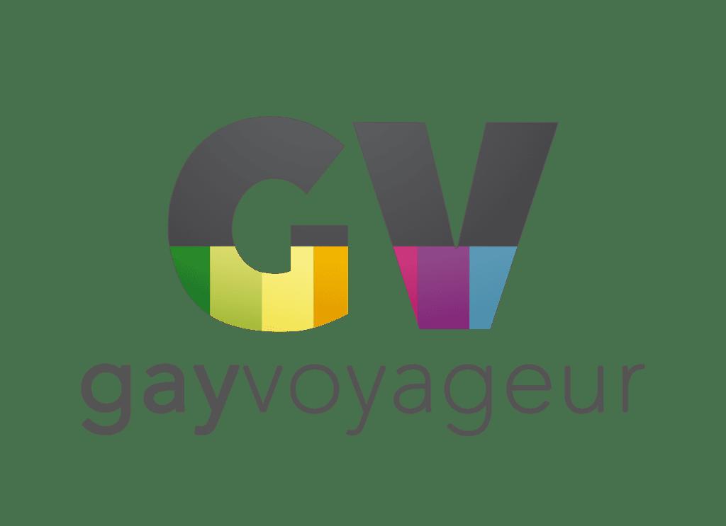 gay-voyageur
