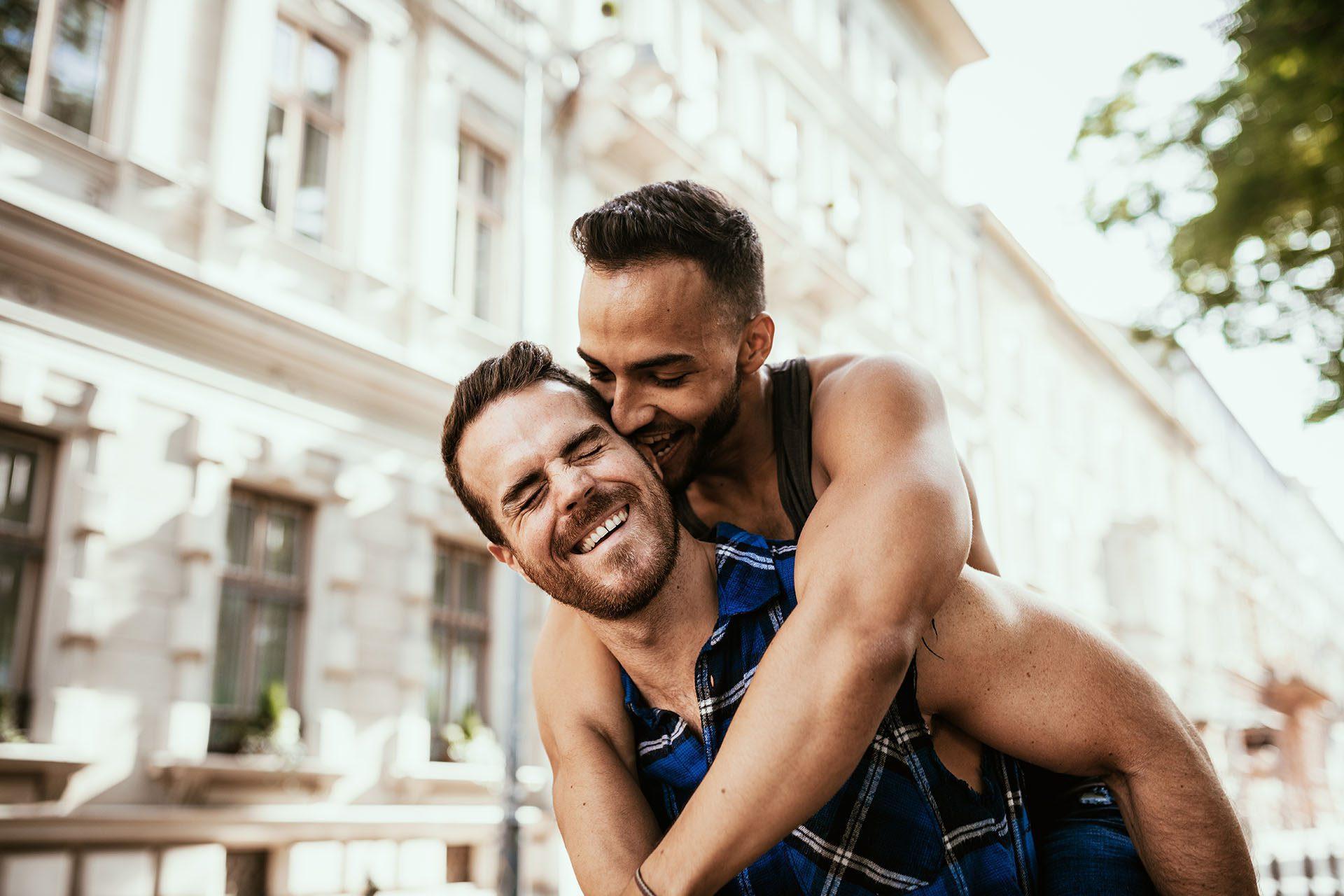 Gay Voyageur dévoile les destinations gay friendly les plus demandées cet été