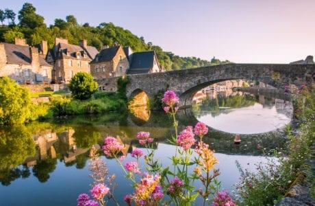 Guide gay de la Bretagne