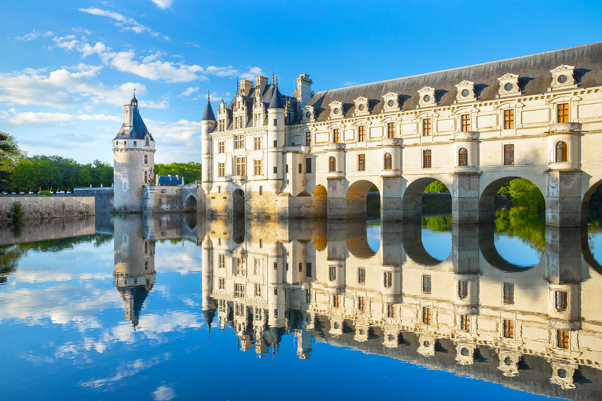Guide gay du Centre Val de Loire