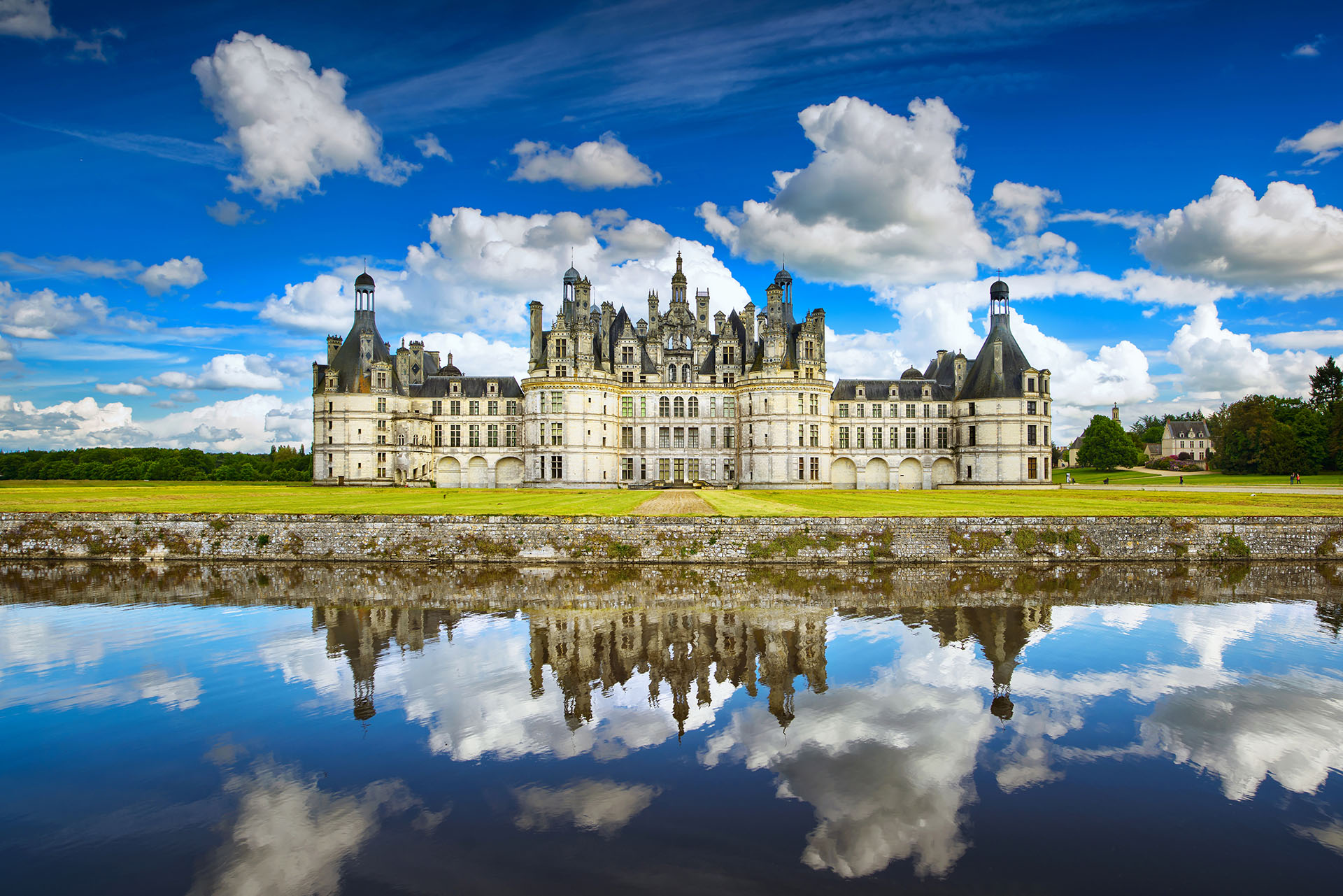Guide gay du Pays de la Loire