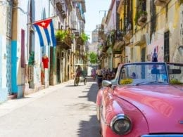 Les meilleurs attraits à faire à Cuba