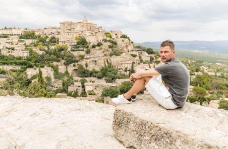 Quoi faire à Aix-en-Provence