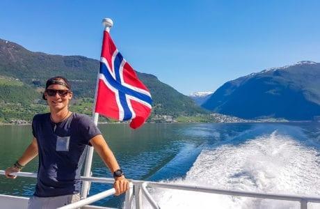 Quoi faire à Oslo