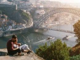 Quoi faire à Porto