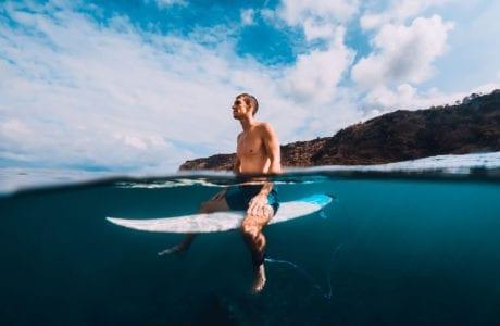 Quoi faire à Tahiti