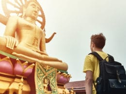 Le tourisme culturel : un enjeu majeur pour les destinations