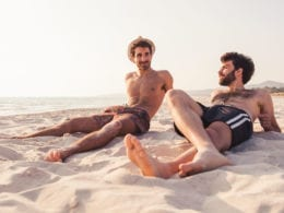 Des vacances « à la normale » pour bien des destinations gay des États-Unis