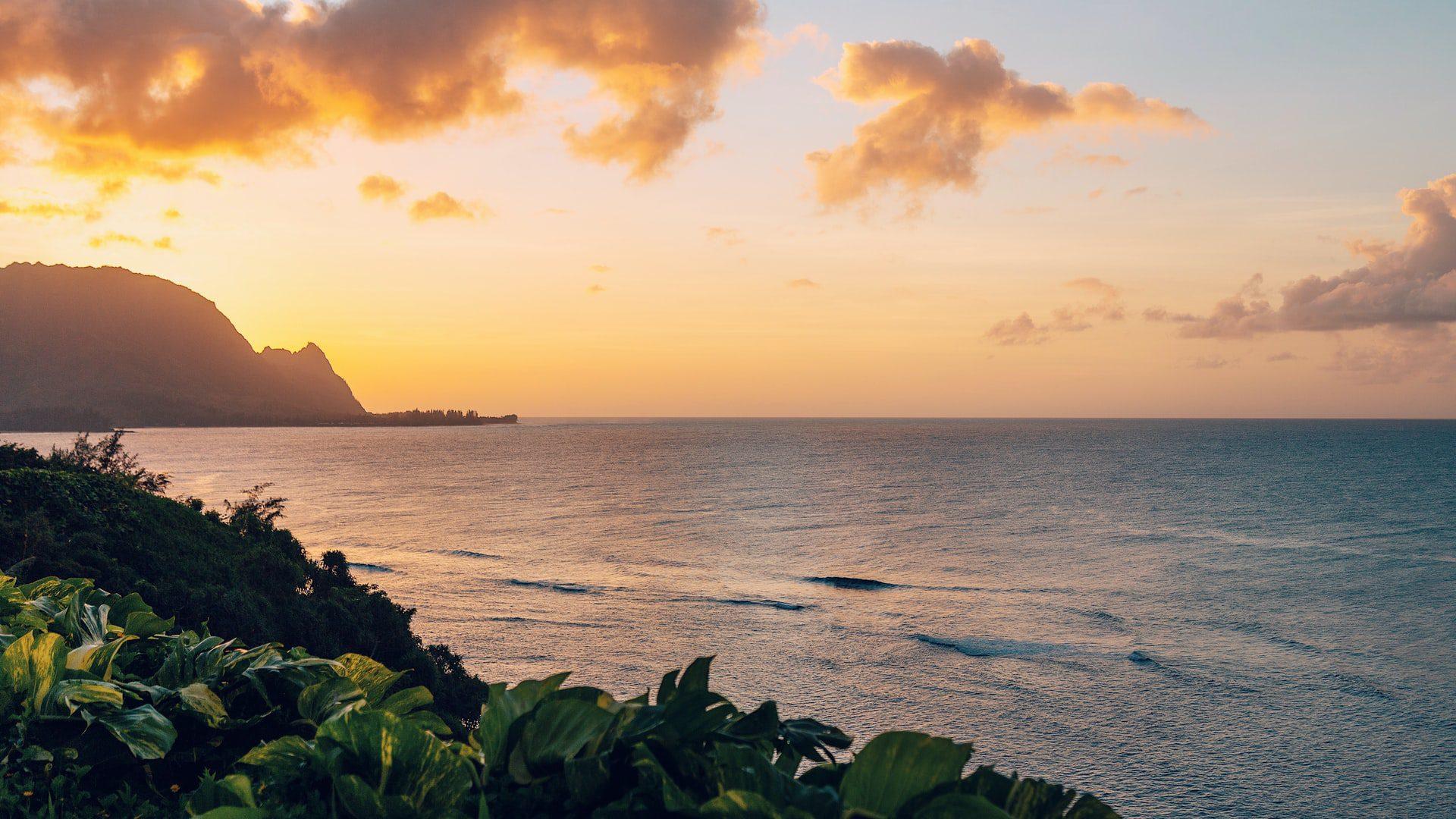 Destination gay de Kauai